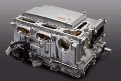 Honda Dealership Orange County >> new-prius-inverter | LA,Orange County Hybrid Repair Shop ...